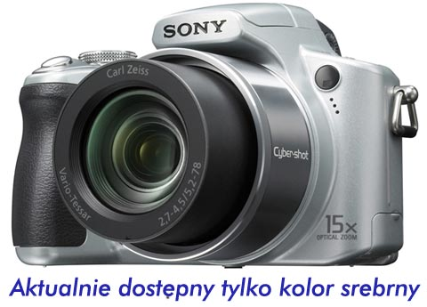 http://www.cyber-shop.pl/images/sony/h50/h50top.jpg